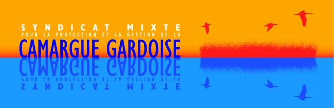 Syndicat Mixte Camargue Gardoise
