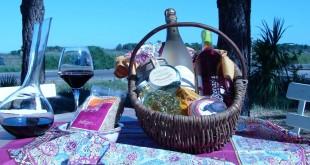 Maison Méditerranéenne des Vins