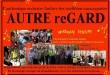 AUTRE reGARD orchestre fanfare traditions Camarguaises